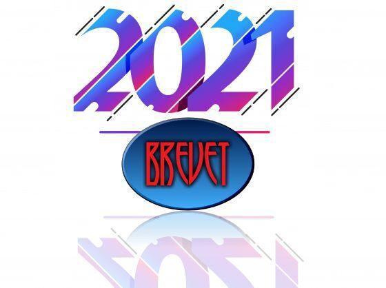 Brevet 2021.jpg
